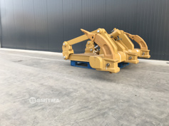 Picture of CATERPILLAR D6M NEW RIPPER