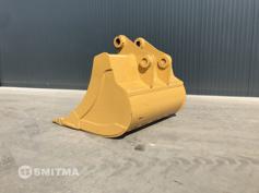 Caterpillar – 320D NEW BUCKET – #900957