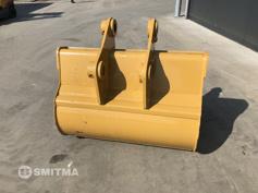 Digging bucket – Caterpillar – 320C NEW BUCKET WIDTH 140 – #900960
