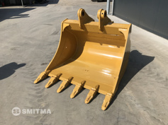 Caterpillar – 323D NEW BUCKET – #900961