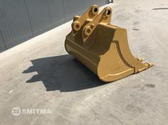 Caterpillar-M318D NEW BUCKET 1.40-2020-900963