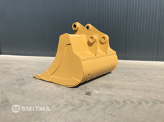Caterpillar-M322F NEW BUCKET-2021-900970