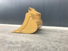 Caterpillar – M315F NEW BUCKET – #900977