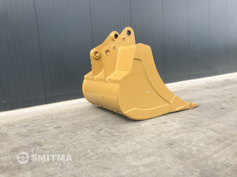 Caterpillar-M316F NEW BUCKET-2021-900978