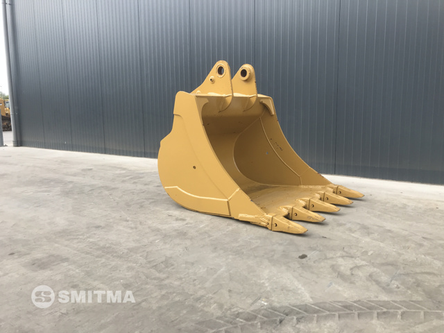 Caterpillar-M316D NEW BUCKET-2021-900979
