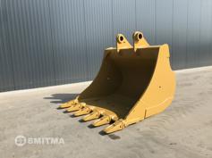 Caterpillar – 329E NEW BUCKET – #900985
