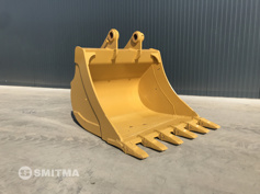 Picture of CATERPILLAR 329E NEW BUCKET