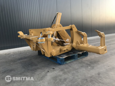 Ripper – Caterpillar – 140M NEW RIPPER – #900992