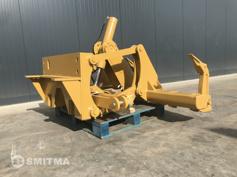 Caterpillar-140K NEW RIPPER-2021-900997