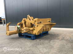 Ripper – Caterpillar – 12M2 NEW RIPPER – #901002