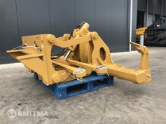 Caterpillar-160M2 NEW RIPPER-2021-901004