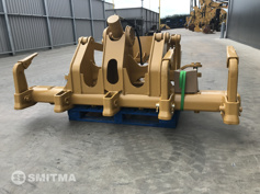 Caterpillar – 160M3 NEW RIPPER – #901005