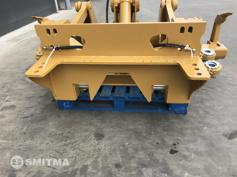 Caterpillar-160M3 NEW RIPPER-2021-901005