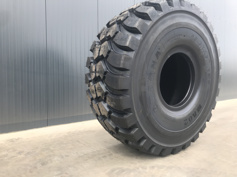 Tyres – Magna – NEW 29.5 R25 TYRES – #901017