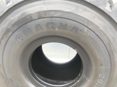 Tyres – Magna – NEW 29.5 R25  – #901018