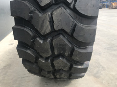 NEW 26.5 R25 TYRES-2021-901022
