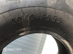 NEW 1400 x 24 TYRES-2021-901033