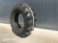 Picture of  NEW 14.00 x 24 TYRES