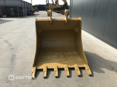 Caterpillar – 330C NEW BUCKET – #901039