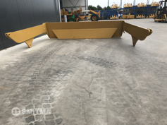 Volvo – A30D  – #901062