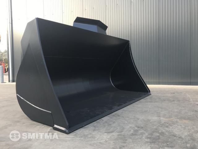 Loader bucket – Volvo – L150 D / E / F / H – #901113