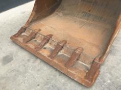 Digging bucket – Oilquick – OQ70/55 BUCKET  – #901123