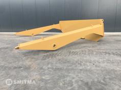 Caterpillar-740 / 740B-2020-901154