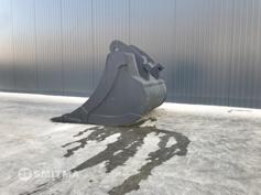 Digging bucket – Verachtert – CW30 / CW40 BUCKET – #901239
