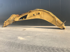 Attachment – Caterpillar – 320C boom with stick – #901272