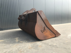 Ditch cleaning bucket – Verachtert – CW40 – #901284