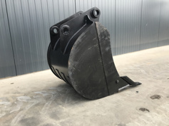 Digging bucket – Caterpillar – 428D 60 CMTR – #901321