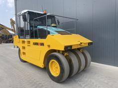 Ammann-AP240-2007-182361