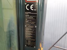 Bell – B50D – #180746