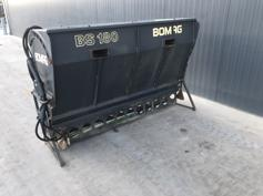 Bomag-BS180-901603