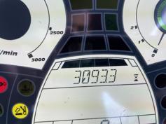 Bomag-BW154-AP AM-2009-183098