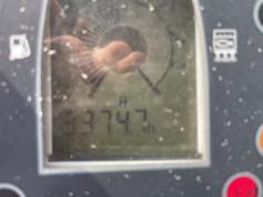 Bomag-BW161 AD-4-2014-182317