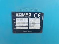 Bomag-BW161AD-4-2007-183390