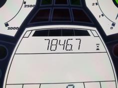 Bomag – BW174 AP-AM – #181428