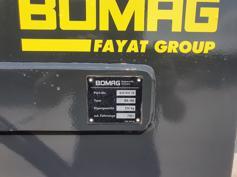 Bomag-BW174AP-4AM-2010-184840
