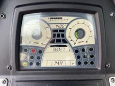 Bomag-BW174AP-4AM-2012-184841