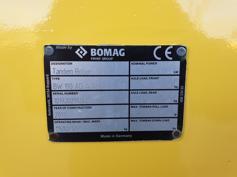 Bomag-BW190AD-4 AM-2013-181877