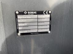 Bomag-BW211-D5-2017-182801