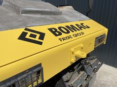 Bomag-BW25RH-2011-182870