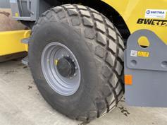 Bomag-BW312-2021-183584