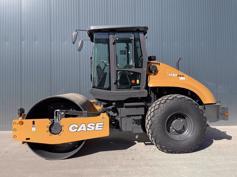 Case-1110EX D-2021-183959
