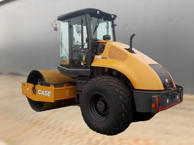 Case-1110EX D-2021-182298