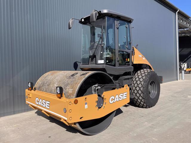 Case-1110EX D-2021-183349
