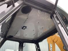 Case-851 EX Pro 4WD 4/1 Bucket-2021-185145