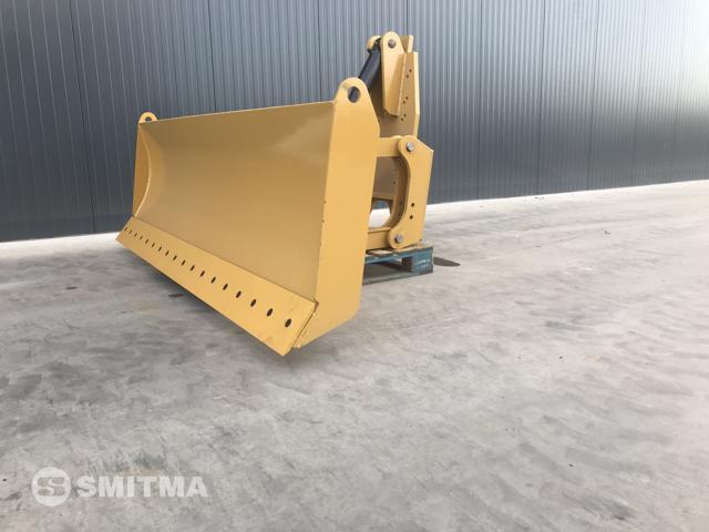 Caterpillar-120M -2021-901485