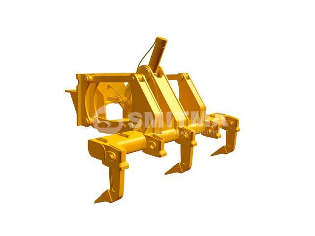 Caterpillar-120M NEW RIPPER-2021-900993
